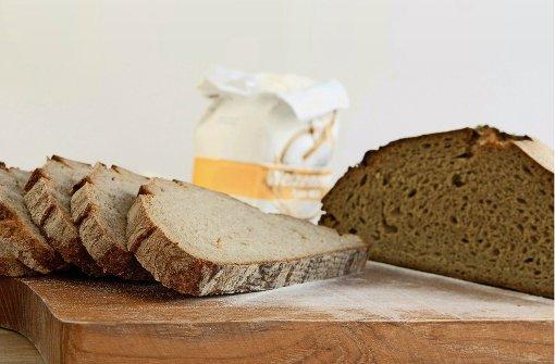 9 Fakten rund ums gute Brot