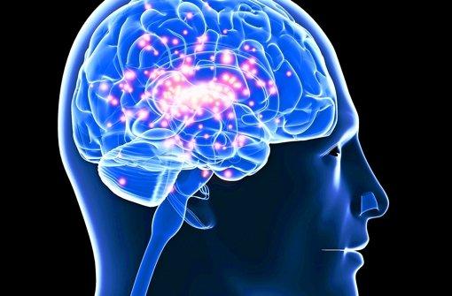 operation bei epilepsie