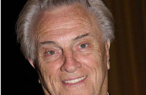Tommy DeVito mit 92 Jahren gestorben