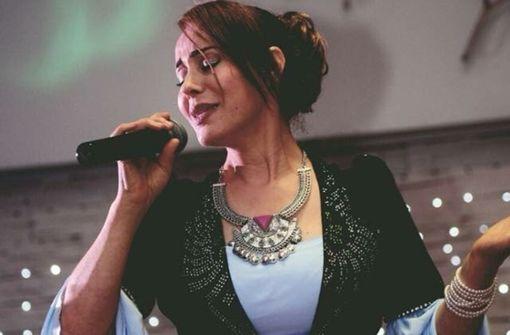 Deutsche Sängerin in der Türkei zu Haft verurteilt