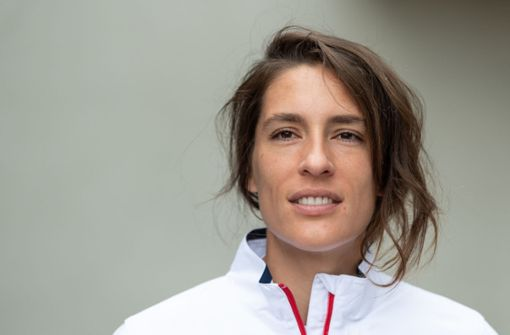 Tennis-Star moderiert künftig die ZDF-Sportreportage