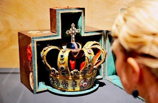 Könige für eine Legislaturperiode
