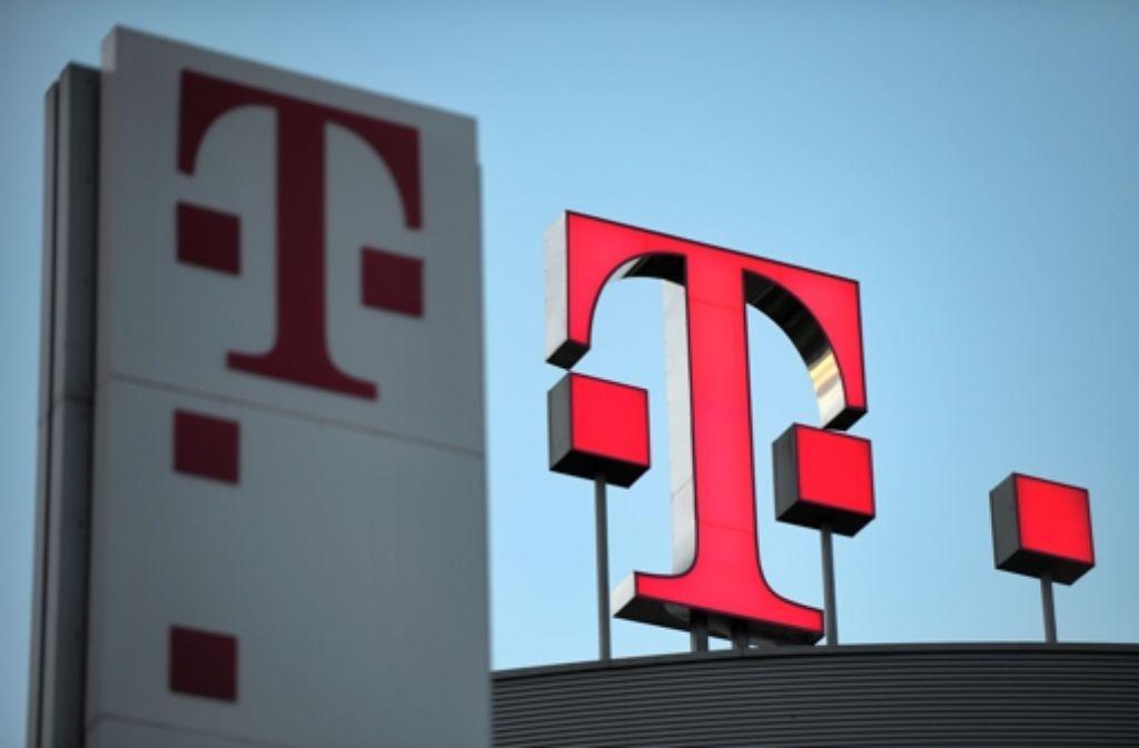 Die Telekom baut nach und nach die letzten verbliebenen Telefonzellen ab. Foto: dpa