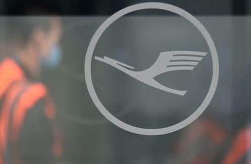 Deutsche Fluggesellschaft fliegt aus dem Dax