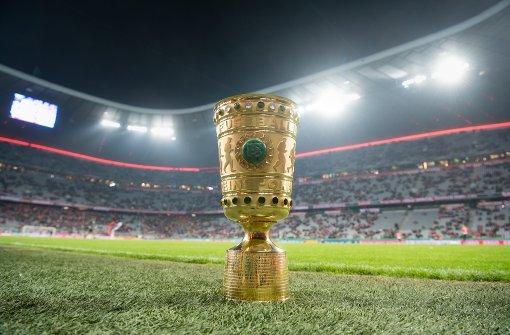Bayern gegen Wolfsburg - Walldorf will neuen Coup