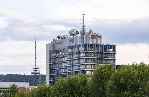 Streit um Besetzung des Rundfunkrats