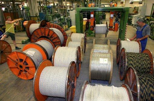 Lapp kauft zwei Firmen aus Italien und Rumänien