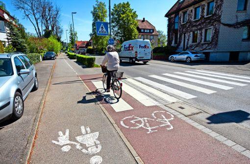Visionen zur Mobilität  der Zukunft