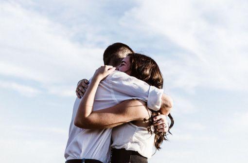 """Woran """"Freundschaft plus"""" oft scheitert"""