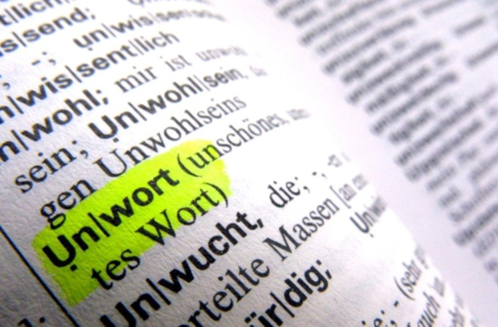 Binkowskis Welt: Die Kolumne von Rafael Binkowski. Foto: LKZ