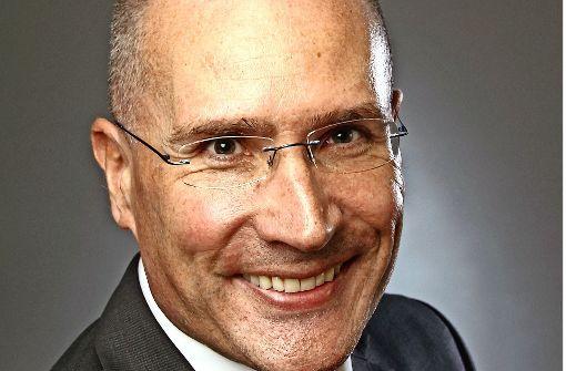 Bürgermeister-Wahl in Baden: Beck weit hinten