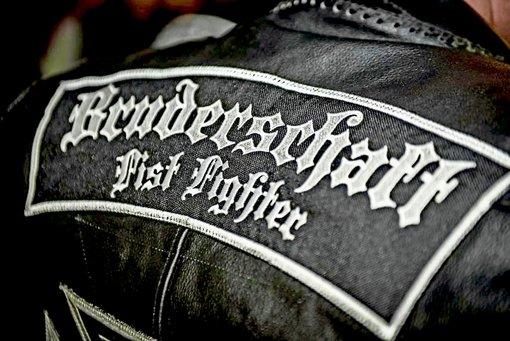 """""""Boxclub"""" spielt Bürgerwehr"""