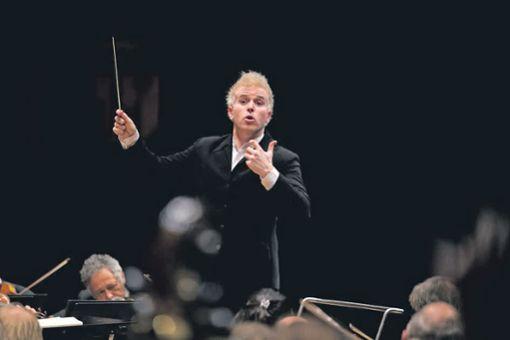 Lassen Sie das Jahr mit Beethovens 9. Sinfonie ausklingen