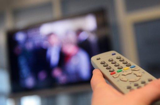 Fernsehsendung ruft Polizei auf den Plan