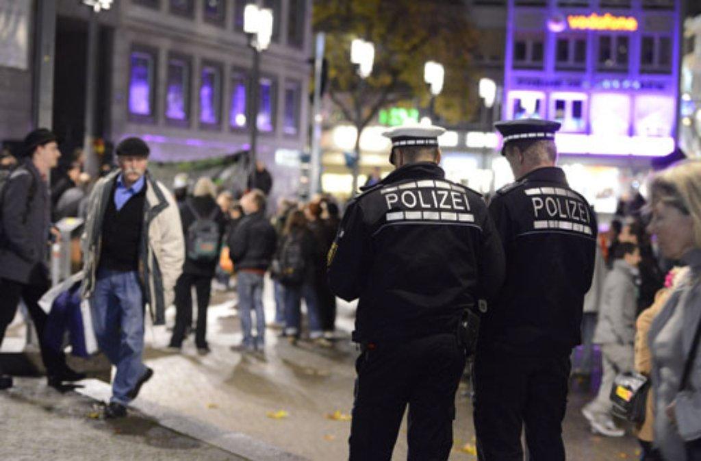 Foto: www.7aktuell.de/Eyb