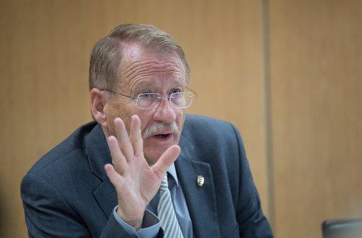 U-Ausschuss will ungeklärte Verbrechen prüfen