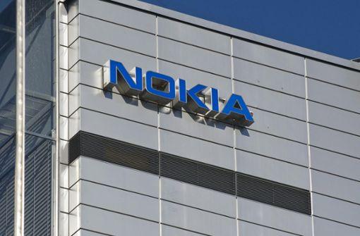 Daimler unterliegt im Nokia-Patentstreik