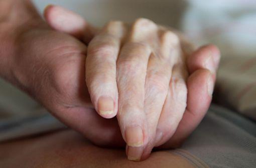 Verfassungsgericht kippt Verbot – Recht auf selbstbestimmtes Sterben