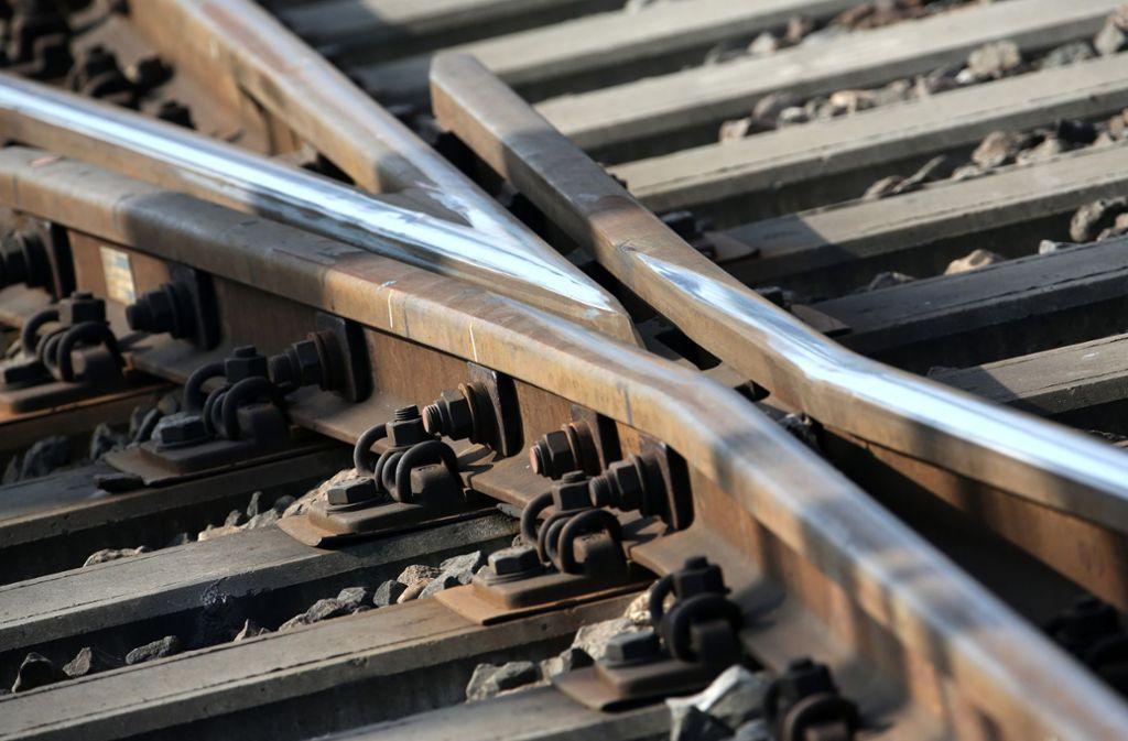 Nach dem Betreiberwechsel auf den Strecken im Stuttgarter Netzt gibt es noch Probleme. (Symbolfoto) Foto: dpa