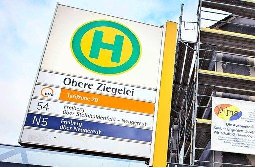 CDU fordert öffentliche Toilette