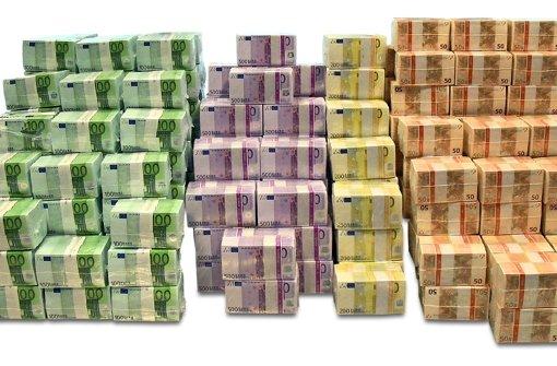 euro milionen