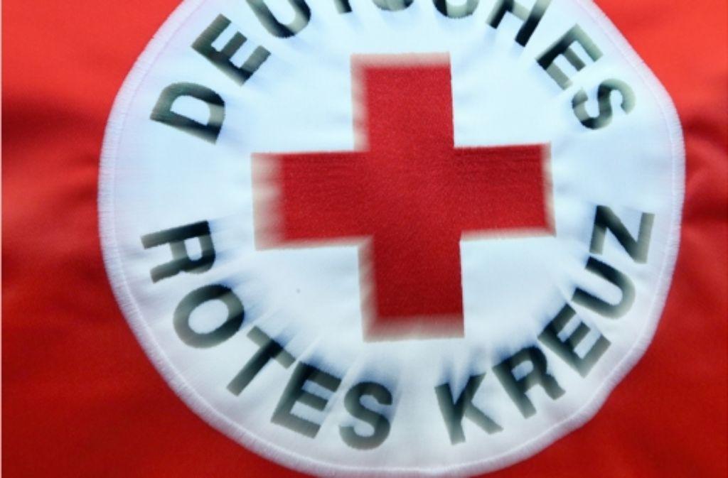 Am Montag kommt ein 41-Jähriger nach einem Stadtbahnunfall in Stuttgart-Mitte in ein Krankenhaus - dort stirbt er wenig später. Foto: dpa/Symbolbild