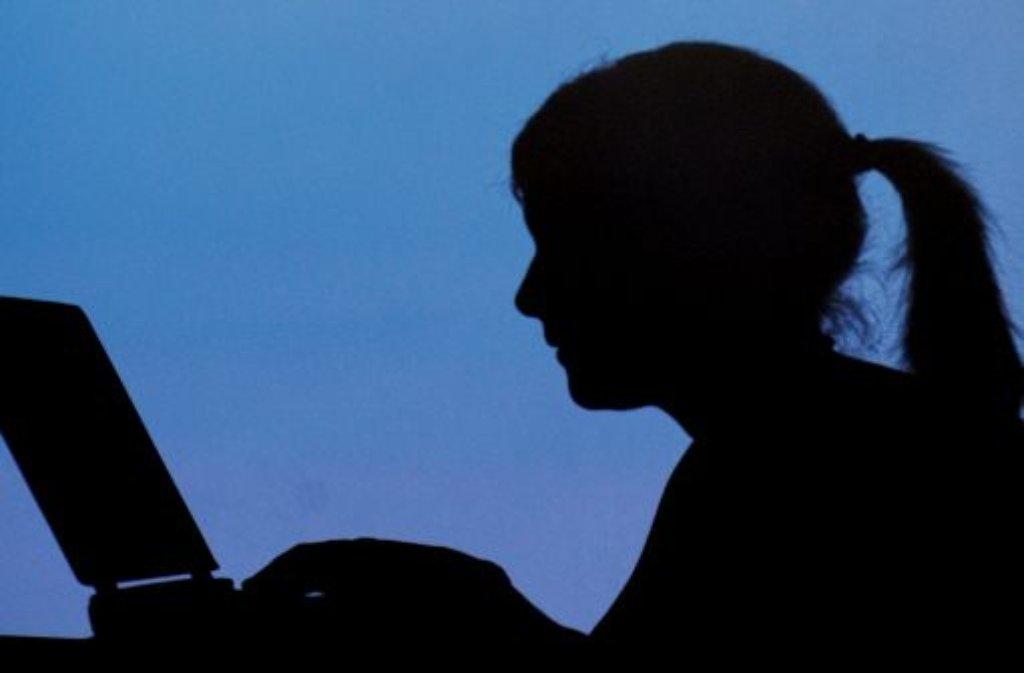Die digitale Öffentlichkeit erzeugt einen gewaltigen Erwartungsdruck. Foto: dpa
