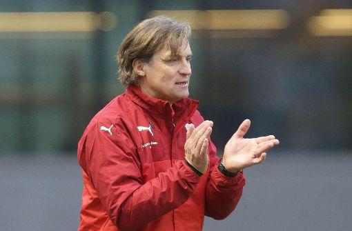 VfB II mit der Raute zum Erfolg