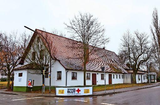 Freie aktive Schule will neu bauen