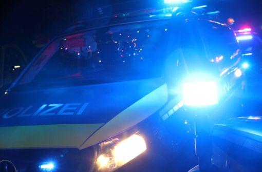 Polizei nimmt mutmaßliche Drogendealerin fest