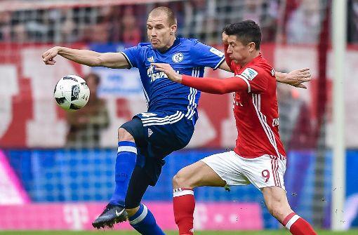 Badstuber zum VfB Stuttgart? Schindelmeiser schweigt