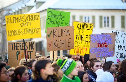 Warum junge Menschen bei der Landtagswahl kandidieren