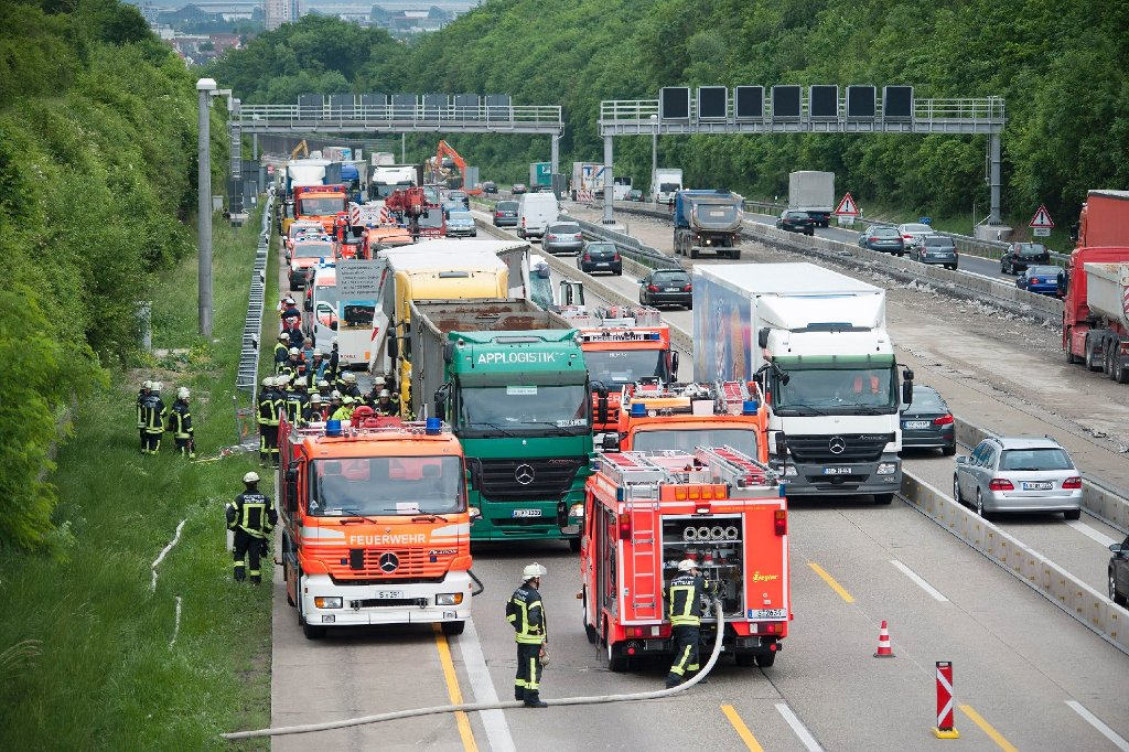 Symbolbild Foto: www.7aktuell.de/Eyb, Gerlach