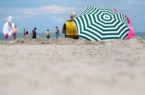 Tarifbindung sichert Urlaubsgeld