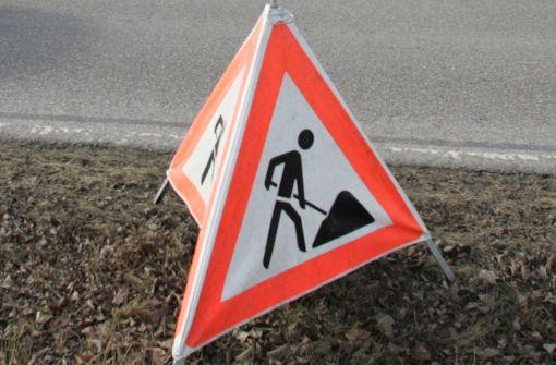 Stadt sucht neuen Standort für Bauhof