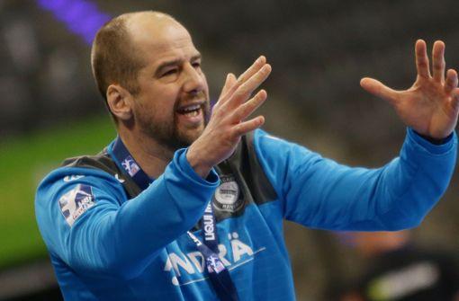 Warum der Handball-Bundesligist so gute Zahlen aufweisen kann