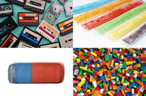 25 Bilder, die unsere Kindheit perfekt   beschreiben