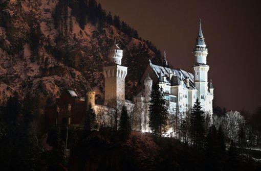 Zu Pfingsten öffnet Bayern beinahe alles