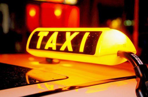 Bayrische Landeshauptstadt führt Gutscheine für Frauen-Nacht-Taxis ein