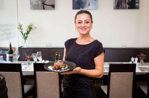Restauranttest: Das Botti an der Dobelstraße