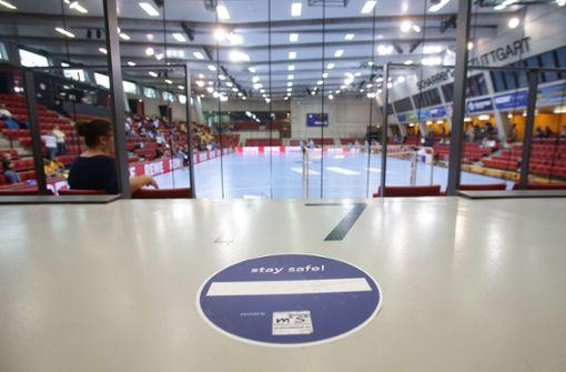 Handball mit Aha-Effekt in Stuttgart