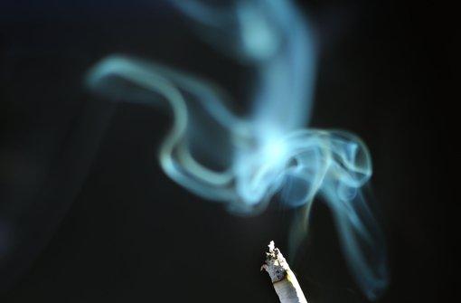 Rauchen ist anscheinend noch gefährlicher als gedacht. Foto: dpa