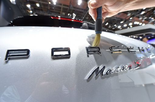 Südkorea stoppt Verkauf einiger Automodelle