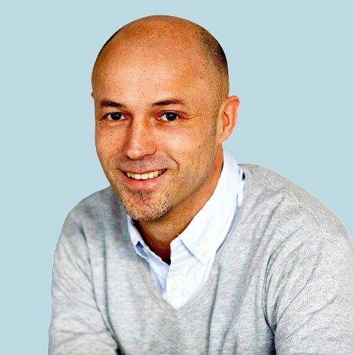 Rems-Murr : Frank Rodenhausen (fro)
