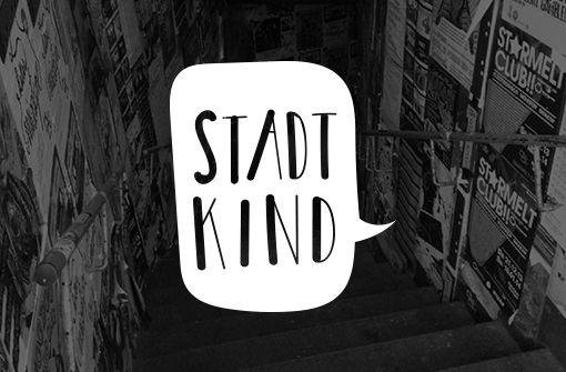 Jetzt Stadtkind-Newsletter abonnieren
