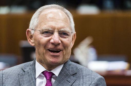 EU-Länder wollen faule Bankkredite abbauen