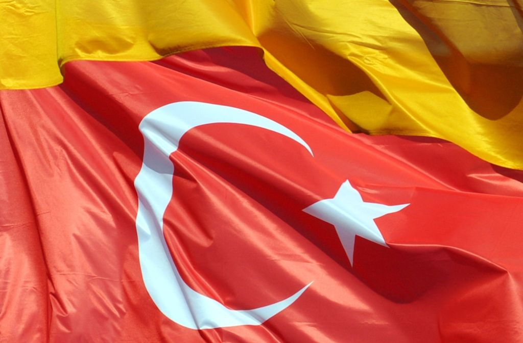 Die Türkei ist als Standort und Handelspartner wichtig für baden-württembergische Firmen. Foto: dpa