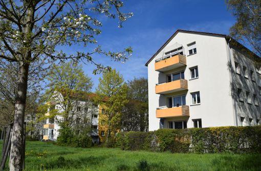 """Zwischen """"brutaler Bebauung"""" und Wohnungsnot"""