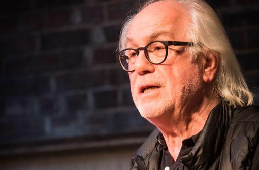 Kritik an Brandbrief aus Theaterhaus