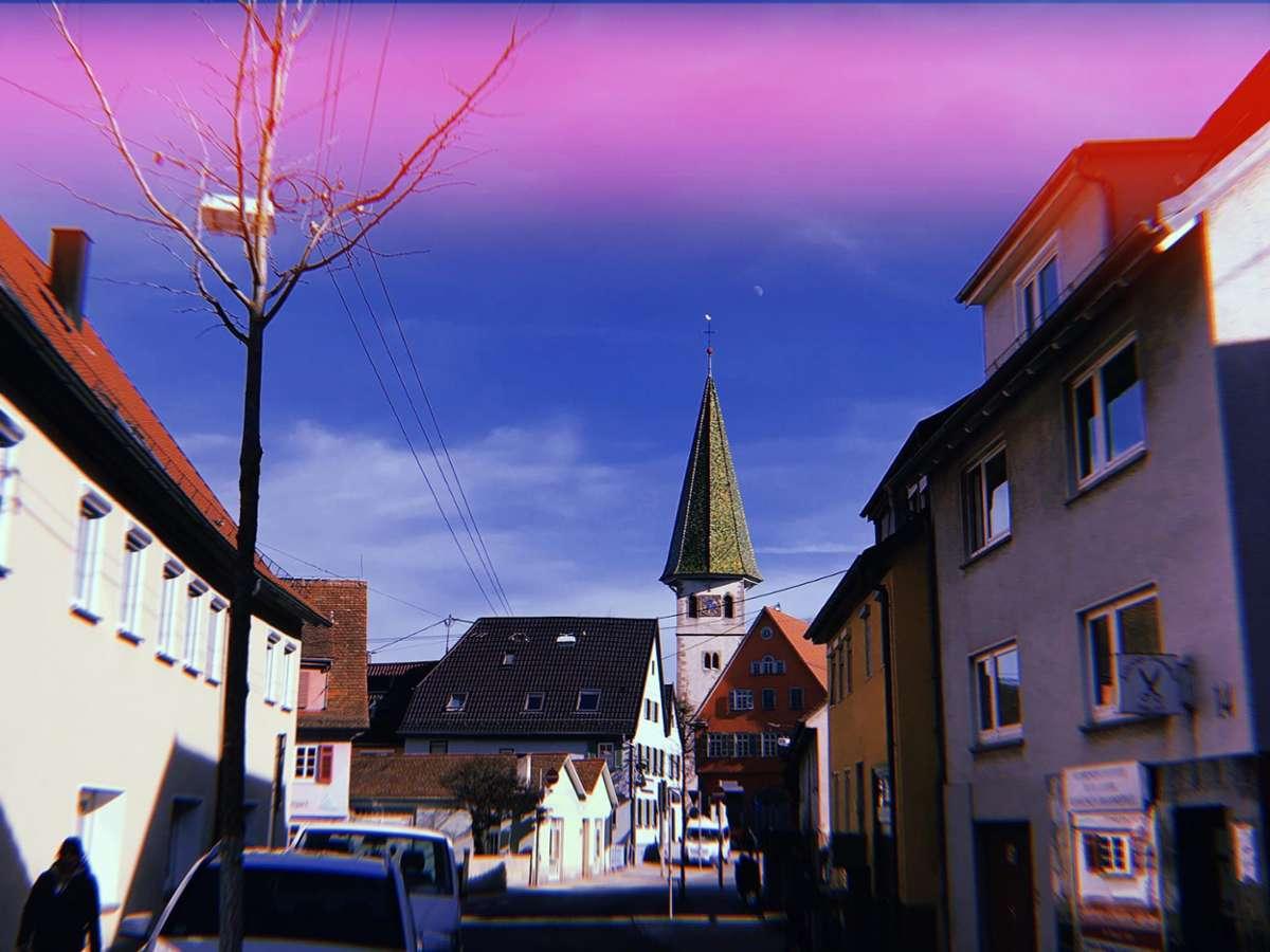 Raus aus dem hippen Stuttgarter Westen, rein ins idyllische Plieningen. Wir haben den Stadtbezirk für euch ausgecheckt. Foto: Tanja Simoncev